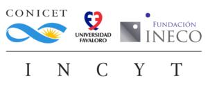 Logo Incyt