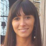 María Luz González Gadea