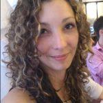 Laura Alethia de la Fuente