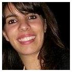 Claudia Mabel Sánchez