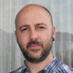 David Martinez Pernia