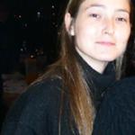 Melina Rapacioli