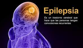 lab epilepsia