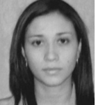 Sandra Jimena Báez