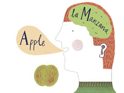 Bilingualism and cognitive reserve