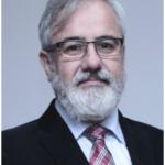 Marcelo Cetcovich