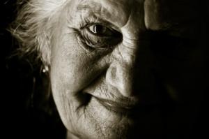 Dementia in Latin America