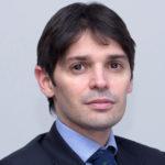 Rafael Kichic