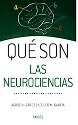 que son las neurociencias