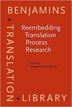 A neuroscientific toolkit for translation studi
