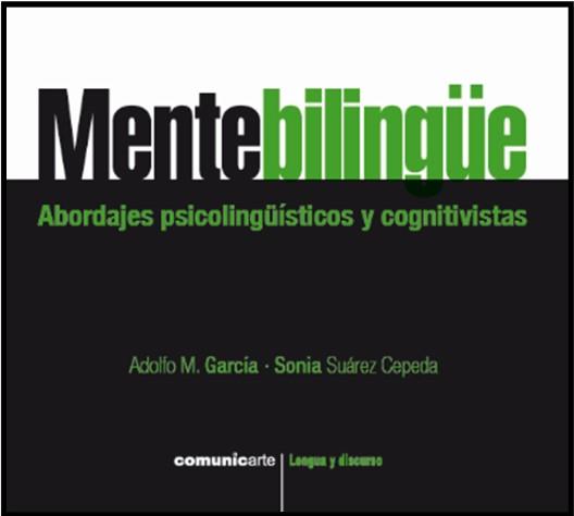 Mente bilingue