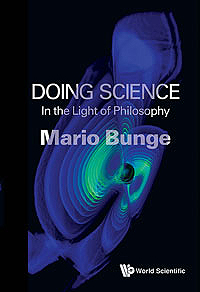 doing-science