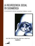 neurociencia_social_sudamerica