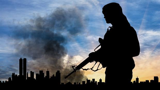 Cientificos argentinos desentrañan el juicio moral de terroristas