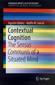 Contextual Cognition Libro